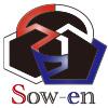 Sow-en