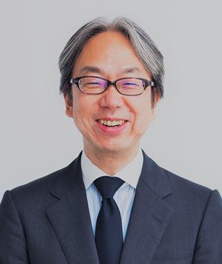 水田 道男